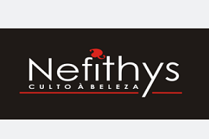 Nefithys logo