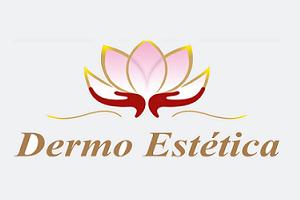 Dermo Estética logo