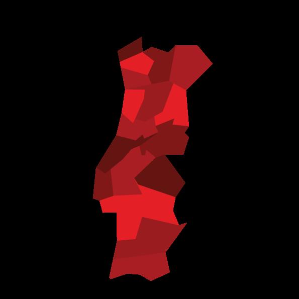 14626-Fidelidade-MZ-Mapas-(1)_03
